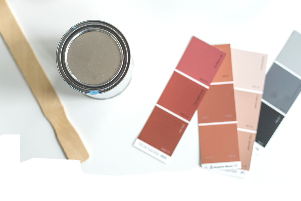 painting company in fraser valley