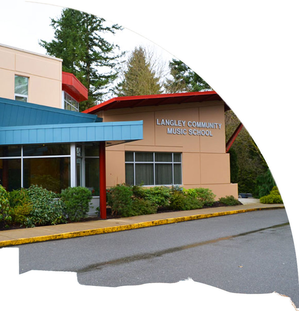 commercial painting surrey delta langley